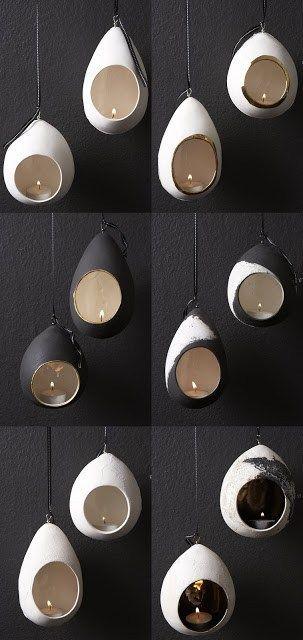 40 DIY Paper Mache Ideen zu übernehmen #potteryclasses