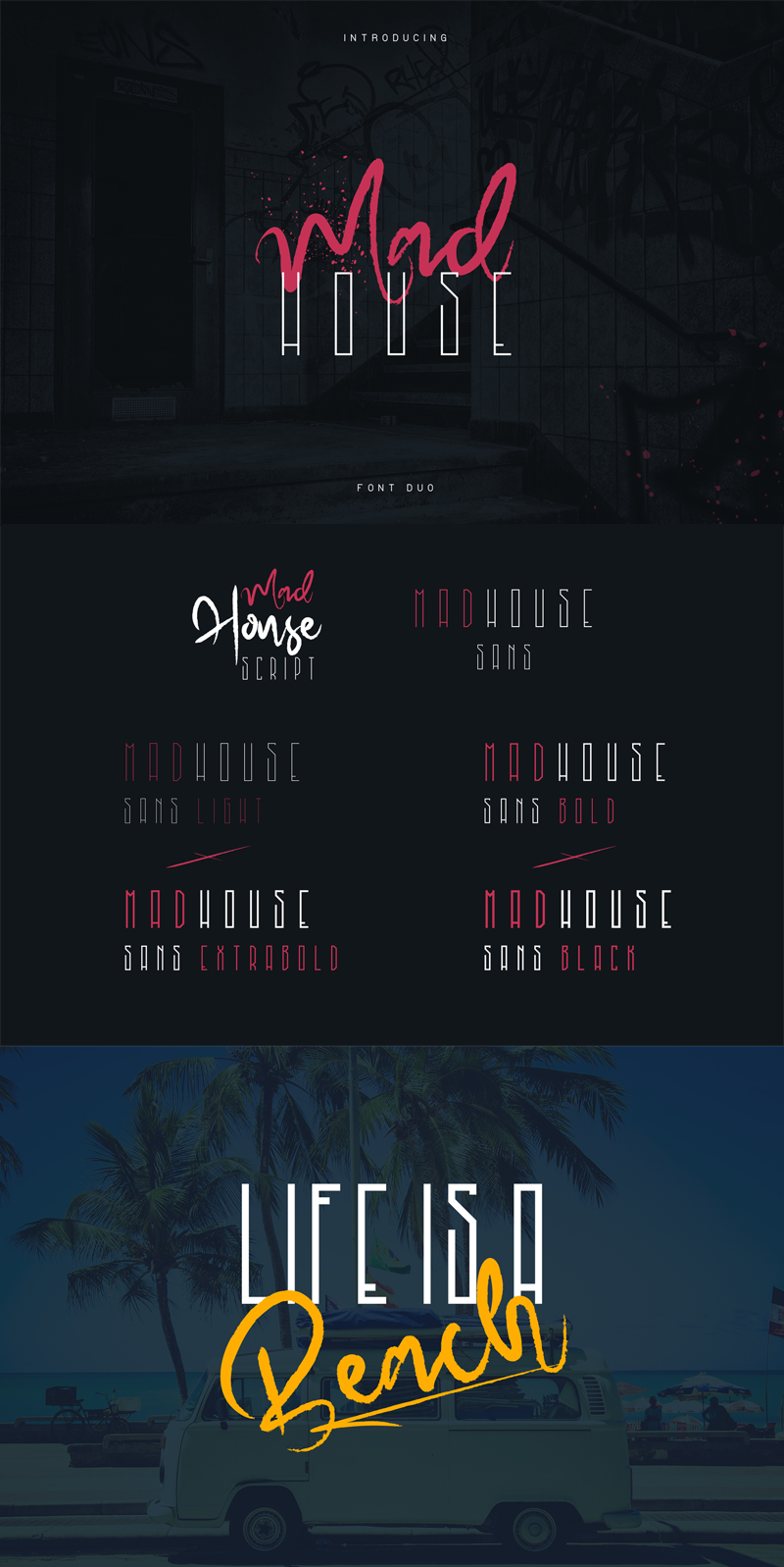 New Fonts 2018 Free Download New Fonts Typography Fonts Fonts