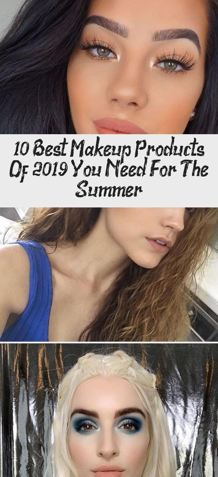 My Blog En Blog in 2020 Contour makeup, Makeup for
