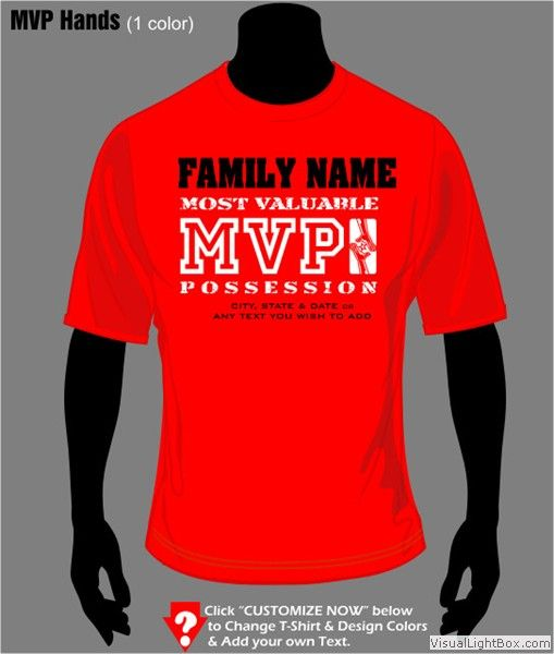 df6e38a47 Family Reunion Slogans | Family Reunion T Shirts Slogans | Family ...
