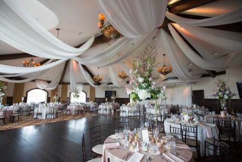 Tara And Will A Beautiful Wedding Celebration At Saratoga National Golf Course May 30 2017 Ny Photographer Jill Richardson Pinterest