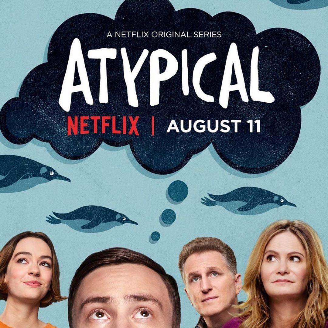 Free Netflix Accounts Netflix movies, Free netflix