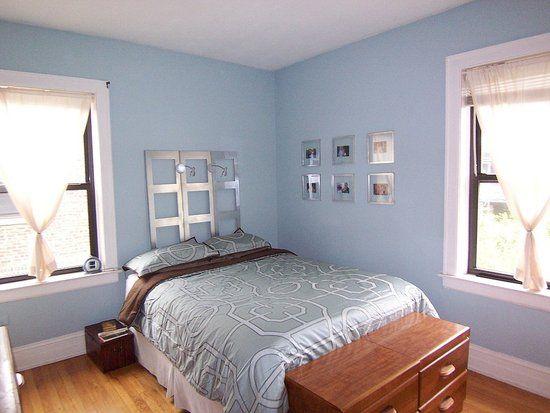 Before And After Maebyfunkes Darling DwellStudio Bedroom