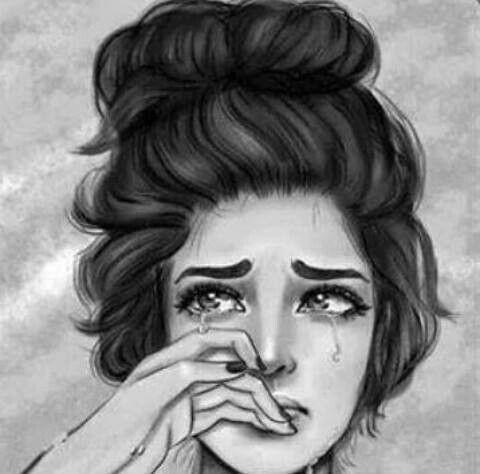 Punjabi Sad Poetry Very Emotional Broken Heart Shayari Urdu For Hindi Girl Friend