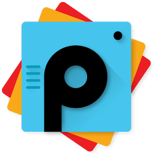 PicsArt Photo Studio v7 0 3 Unlocked APK is Here