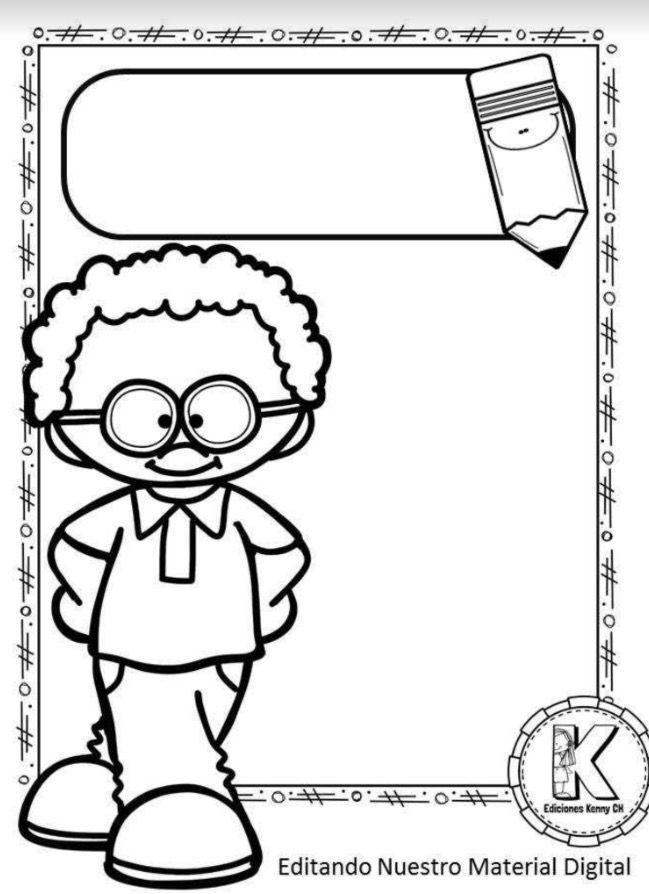 Pin von Ana Ruth Alves auf cadernos | Pinterest | Kind