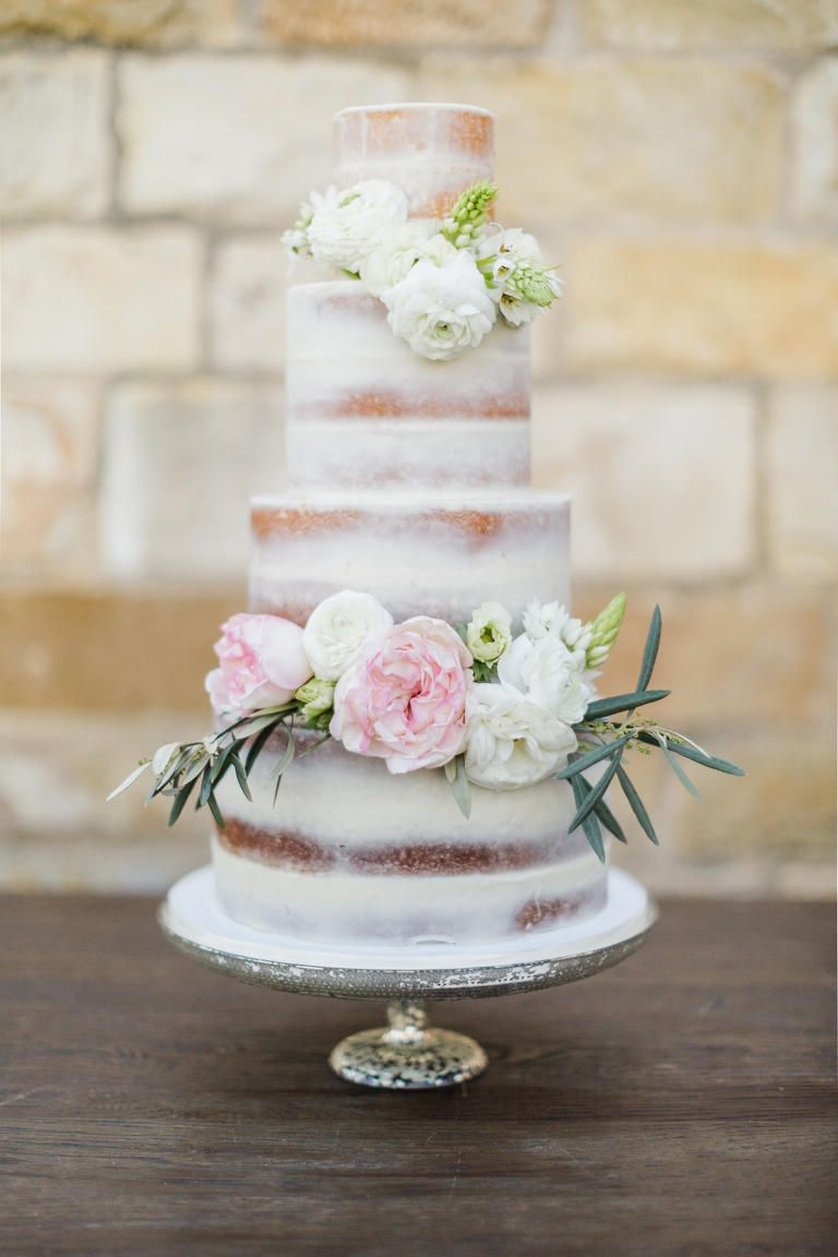 See Alyssa Campanella and Torrance Coombs\'s Regal Wedding Photos ...