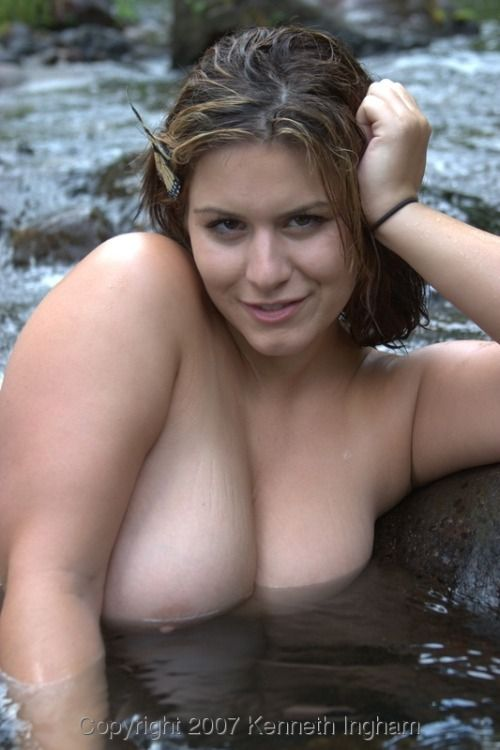 Sideboobs Jane Darwell nudes (85 images) Cleavage, Snapchat, swimsuit