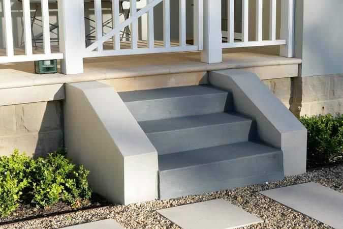 Best Strongbuild Home Builders Personalise Your Classic 400 x 300