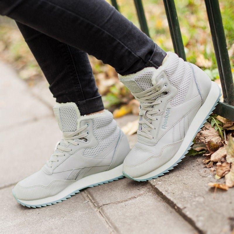 Reebok Rockeasy Ripple Knit Cena 249 99 Zl V66551 Damskie Buty Lifestyle Reebok Sneakers Nike Sneakers