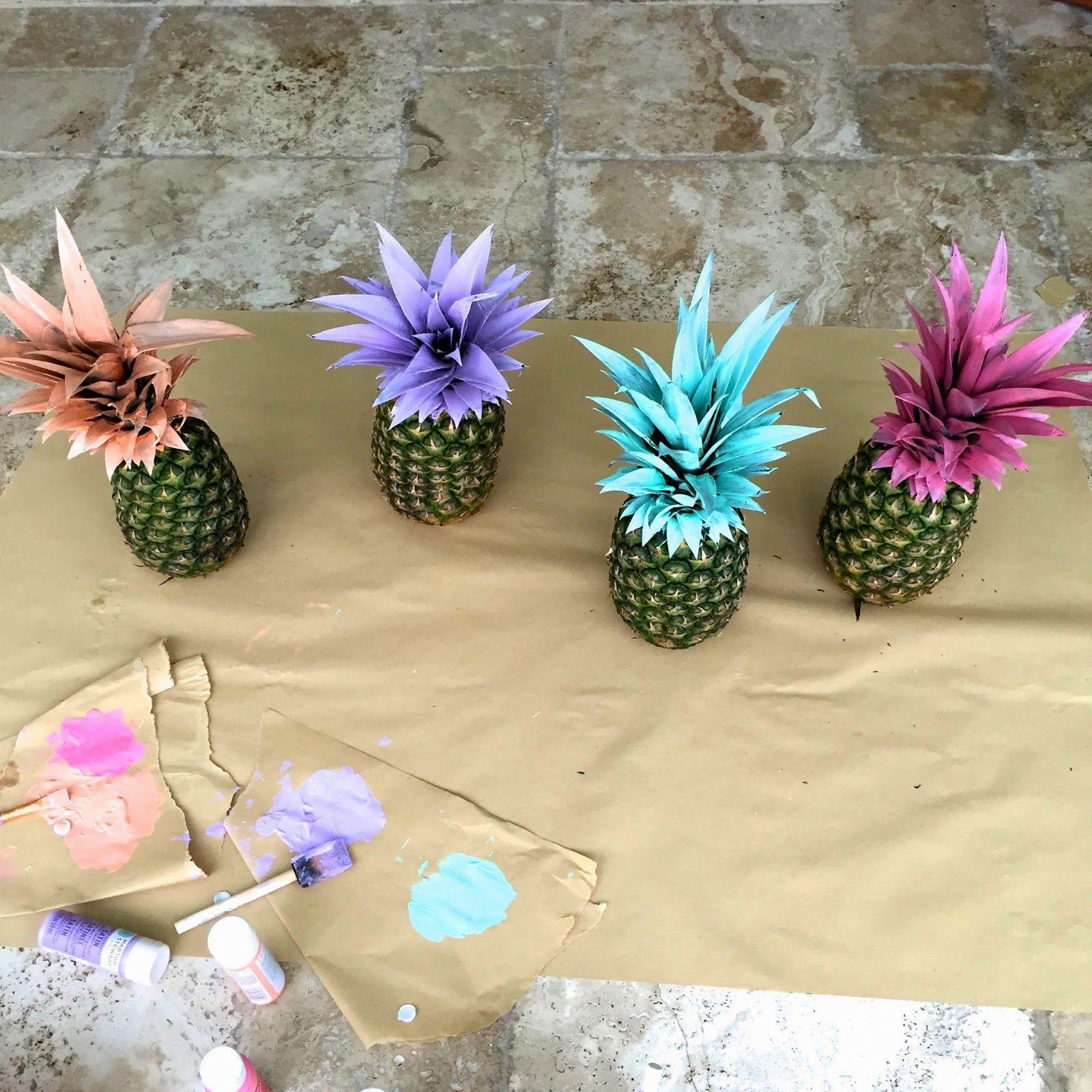 birthday decor pool decorations beach ideas party tiki