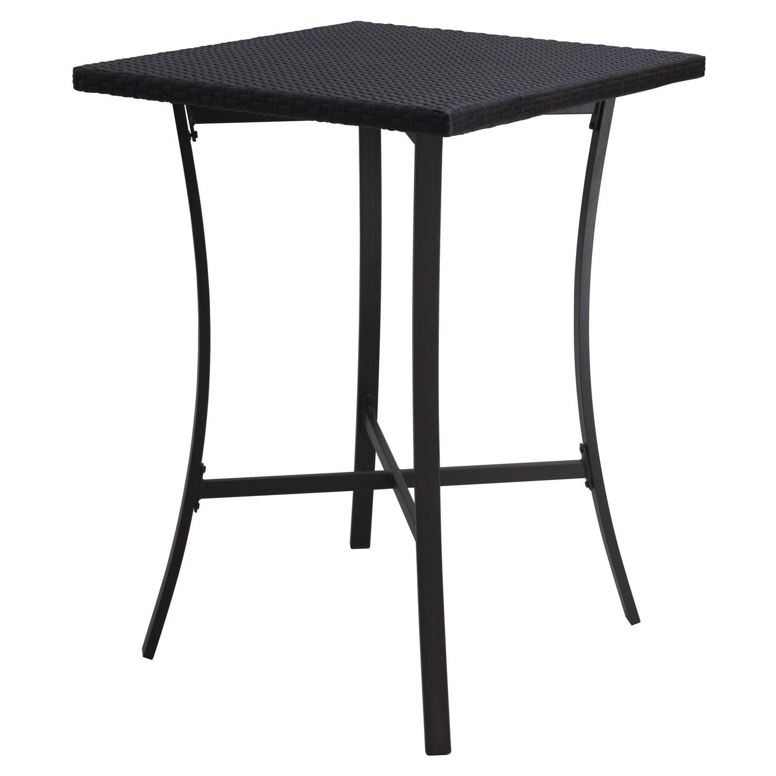 Outdoor best selling home decor furniture camiri bar table