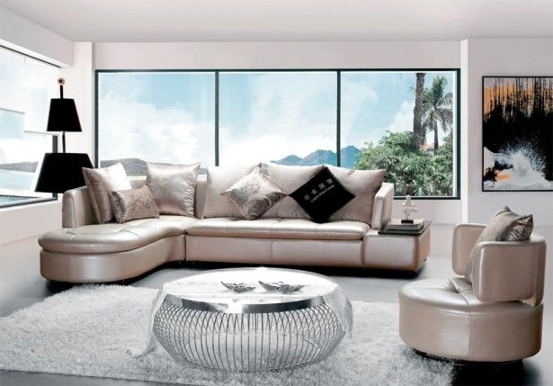 Attrayant Creative Best Sofas Implementation For Living Room With Marvelous Minimalist:  New Design Sectional Best Sofas