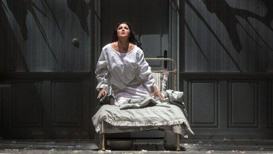 see opera at metropolitan opera