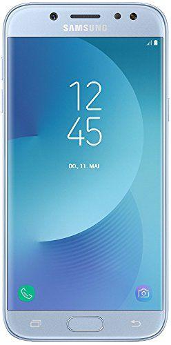 Black Friday Samsung J530fd Galaxy J5 2017 Duos Blue Unlocked Deals Week 3550 Samsung Galaxy Samsung Smartphone
