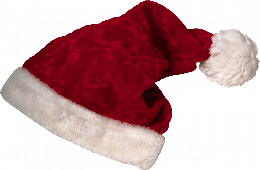 Santa Claus Cap Png Clipart Christmas Day 6 This Is Santa Claus Cap Png Clipart Christmas Day 6 Santa Claus Santa Claus Cap Christmas Clipart Santa Hat