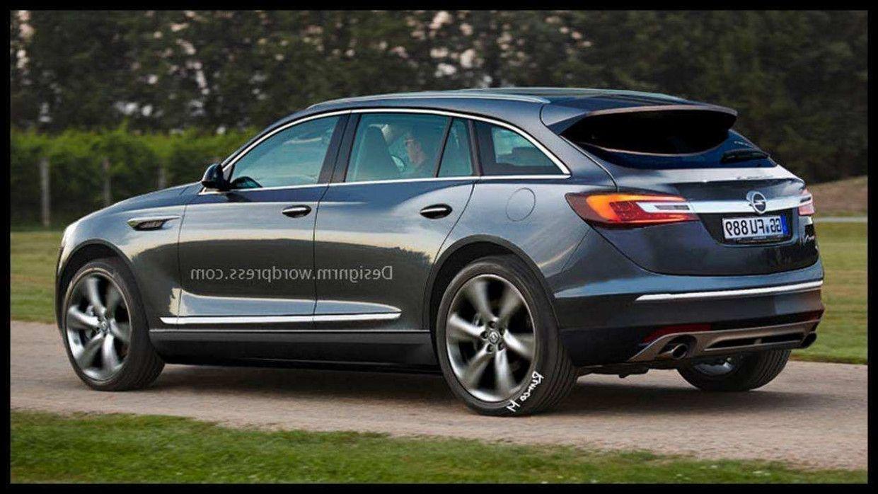 15 Things To Avoid In Opel Nieuwe Modellen 2020 Certified Used Cars Automotive Detailing Opel Corsa