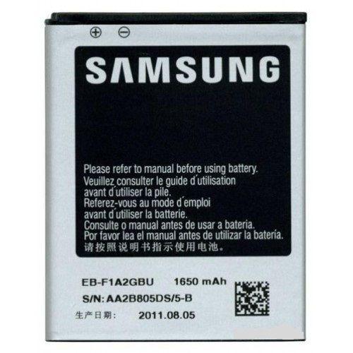 Bateria S2 I9100 1650mah Preço 23 79 Bateria Samsung Bateria Samsung Galaxy