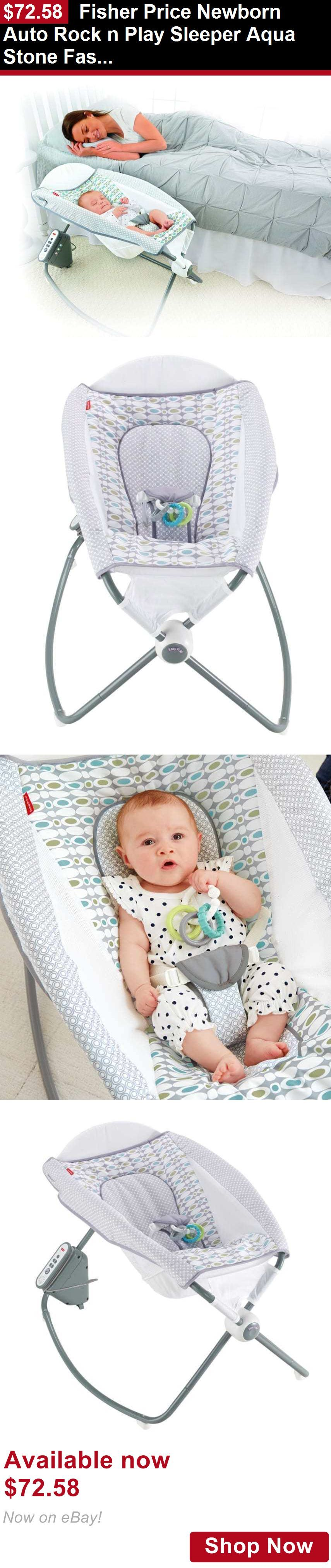burlington baby play and rock safety newborn pin coat activity swings n sleeper