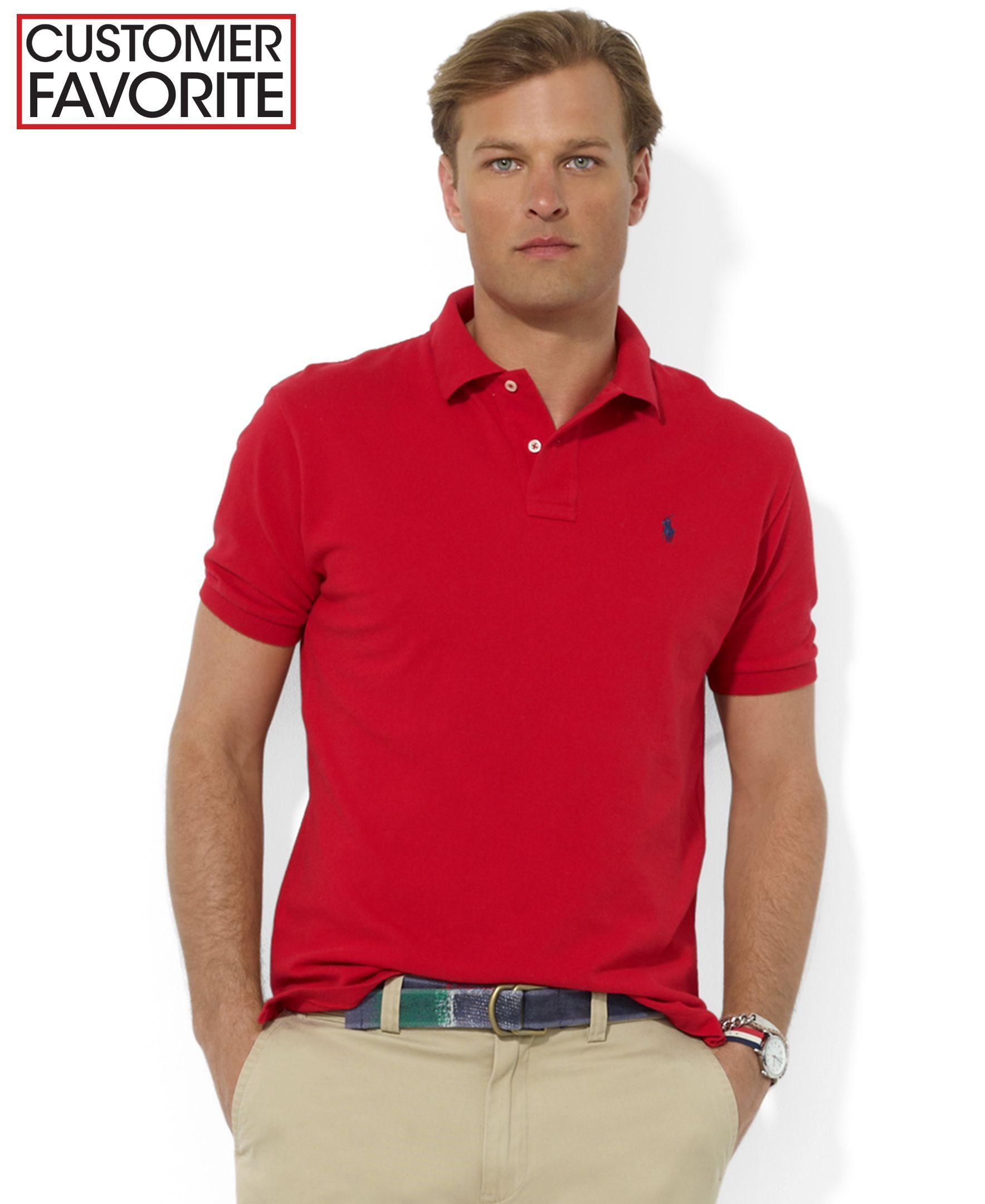 Dillards Mens Polo Shirts - Prism Contractors & Engineers