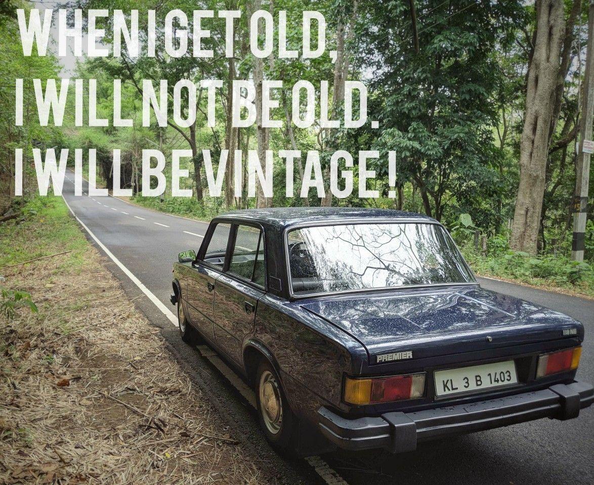 Vintage Cars Vintage Quotes Photo Instagram