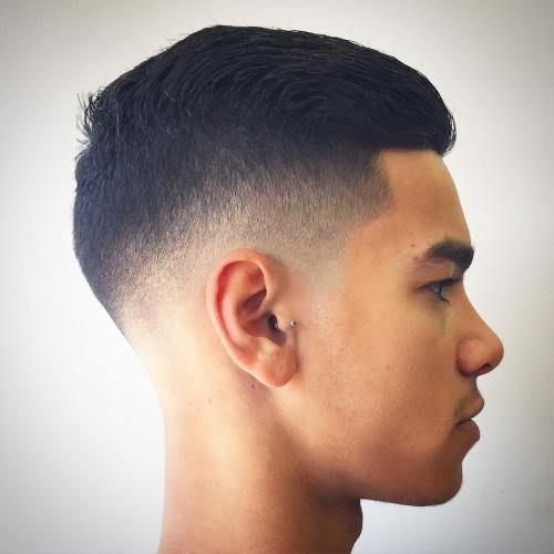 Hairstyles For Short Hair Boys M Ptel Adaljamayurlp On Pinterest