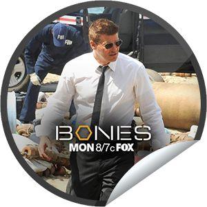 bones s8e7