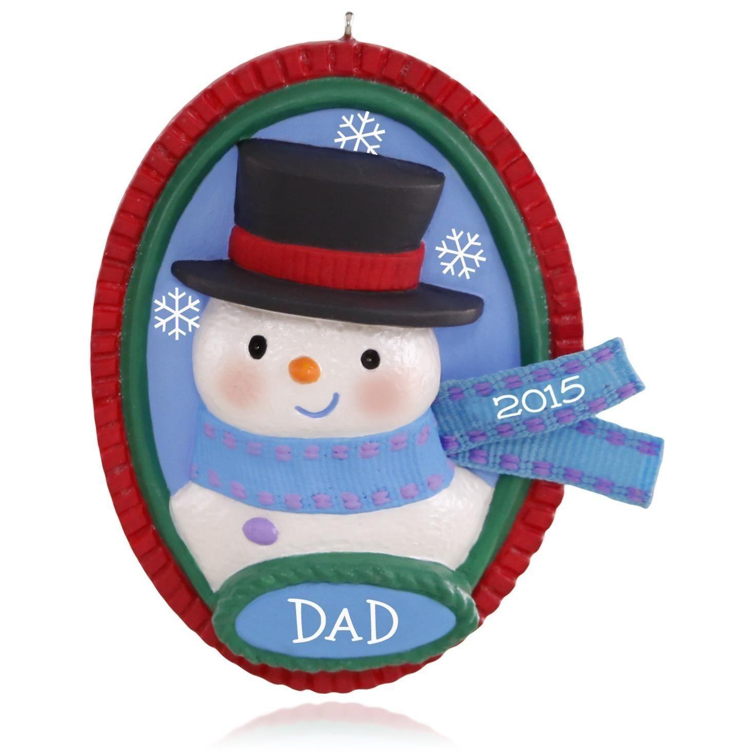 Pin on Ornaments Home Decor