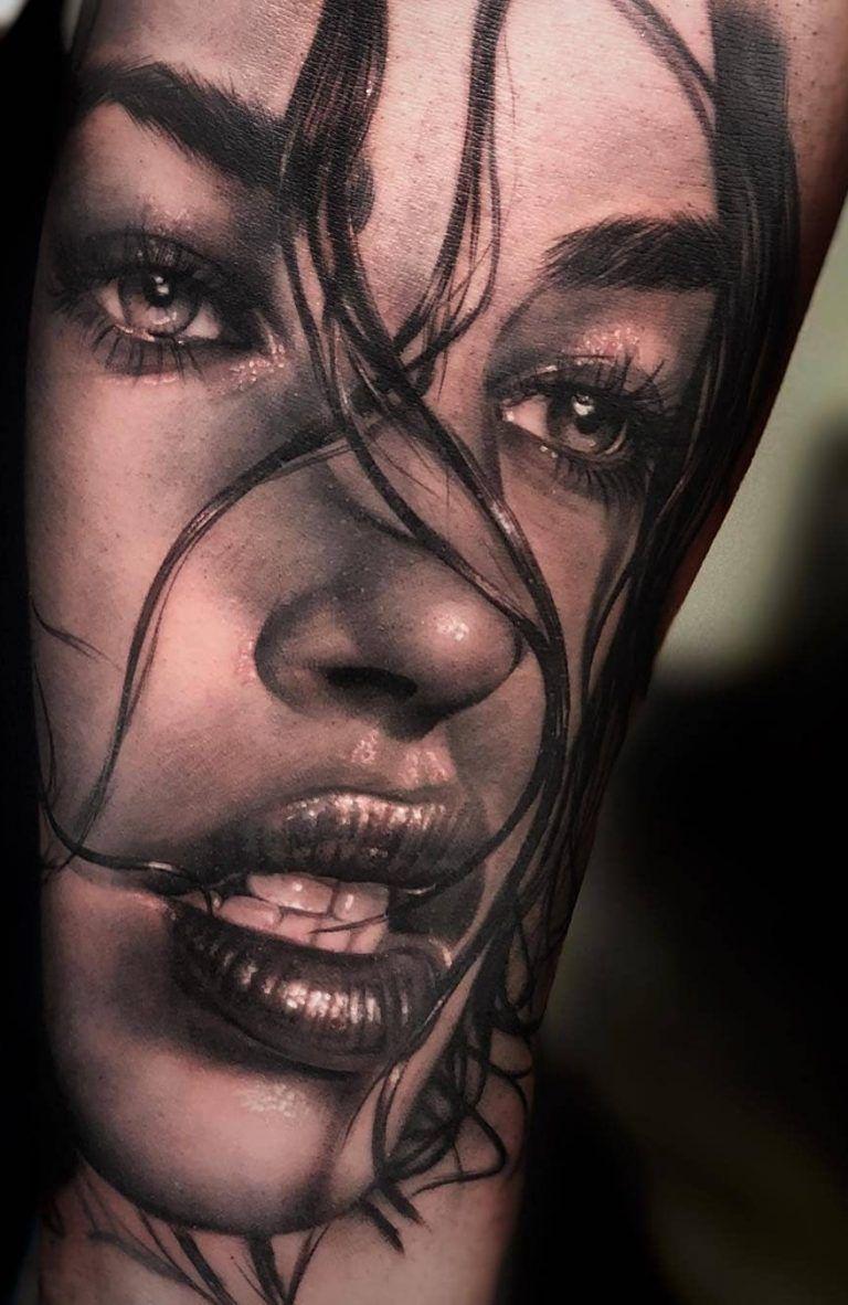 Photo of Plus de 39 idées de conception de tatouage de bras incroyables et meilleures pour 2019 – Page 28 sur 39 – Womensays.com Women Blog