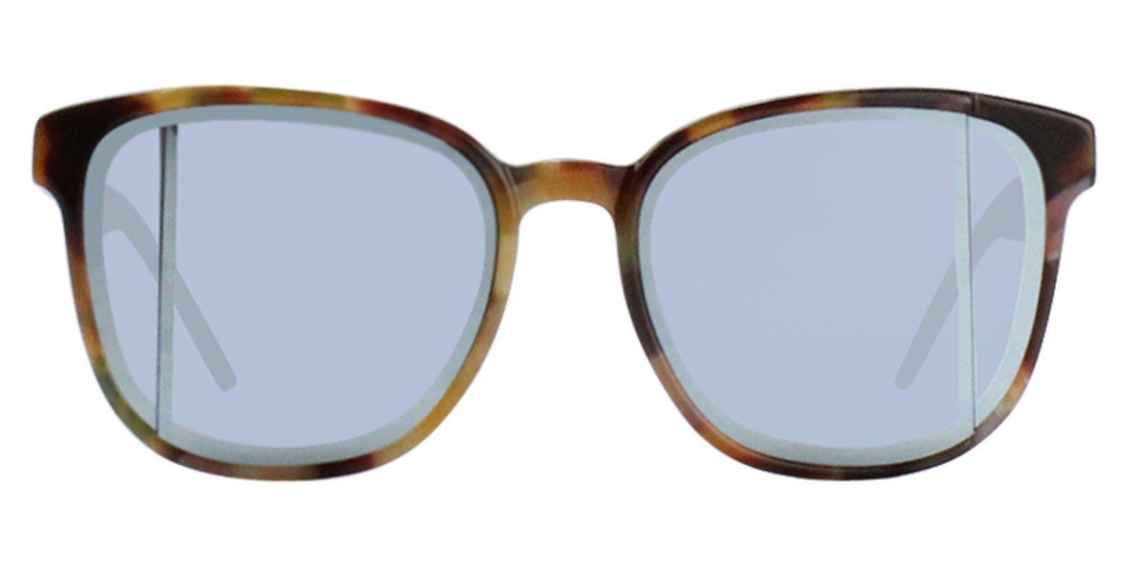 f6ee0061801f7 Dior Step Tortoise   Blue Lens Mirror Sunglasses – shadesdaddy