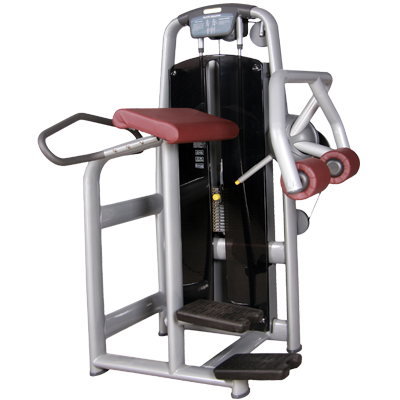 ln8979 glute  commercial fitness equipment gym workouts
