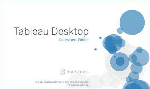 Tableau Desktop Professional 1040 Crack With Activation Key Free - k amp uuml chenarbeitsplatte online bestellen