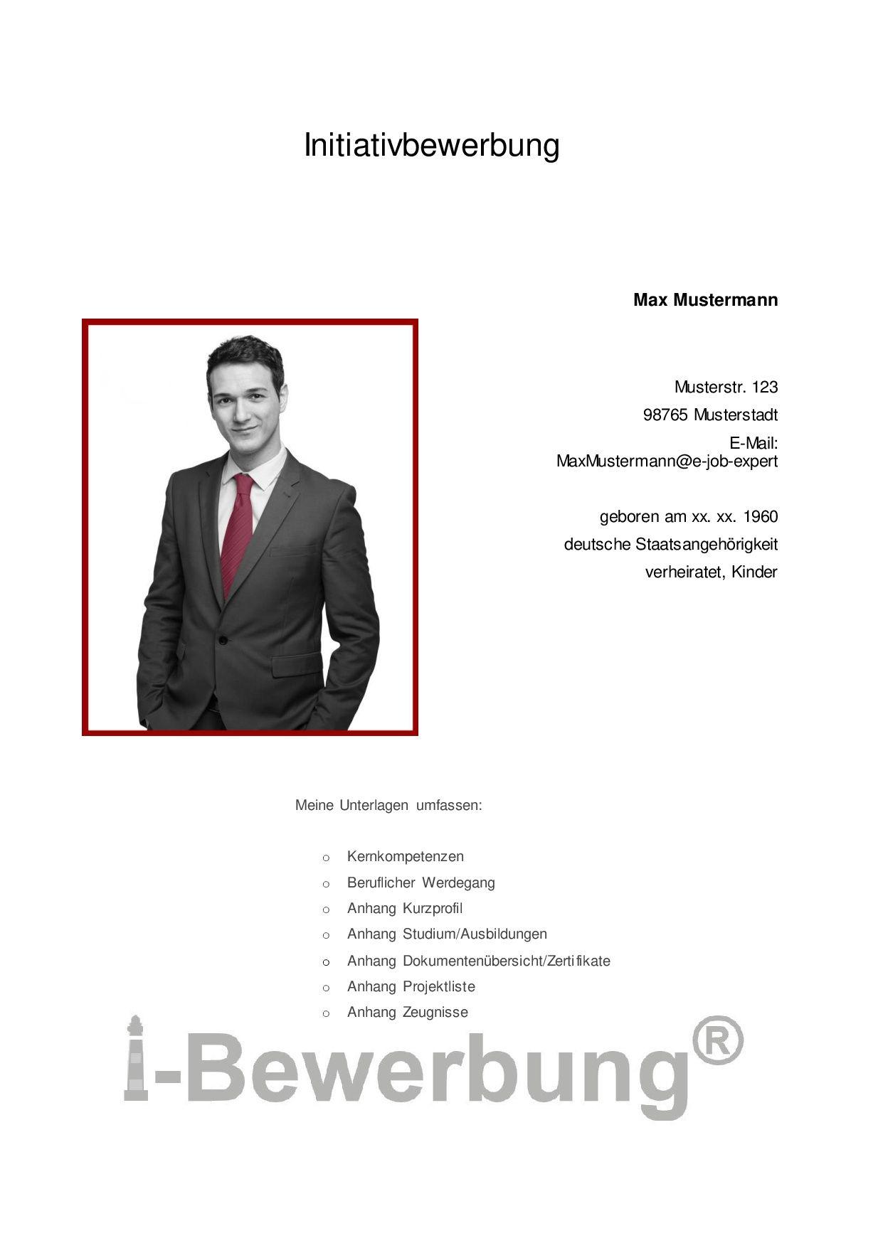 Beste Blue Collar Jobs Fortsetzen Vorlagen Bilder ...