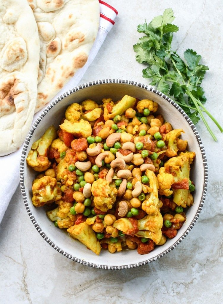Easiest Vegetarian Curry The Easiest Vegetarian Curry blends a delicious fusion of flavors that you can enjoy as a wholesome weeknight meal.The Easiest Vegetarian Curry blends a delicious fusion of flavors that you can enjoy as a wholesome weeknight meal.