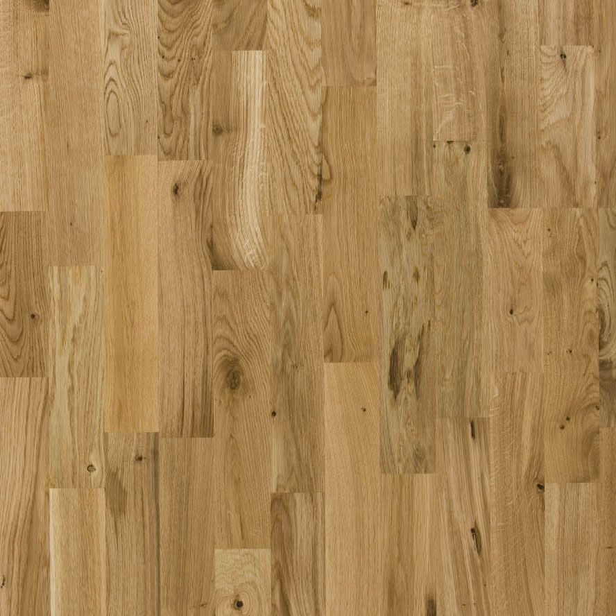 Kahrs Oak Trento Engineered Wood Flooring Wooden Floor