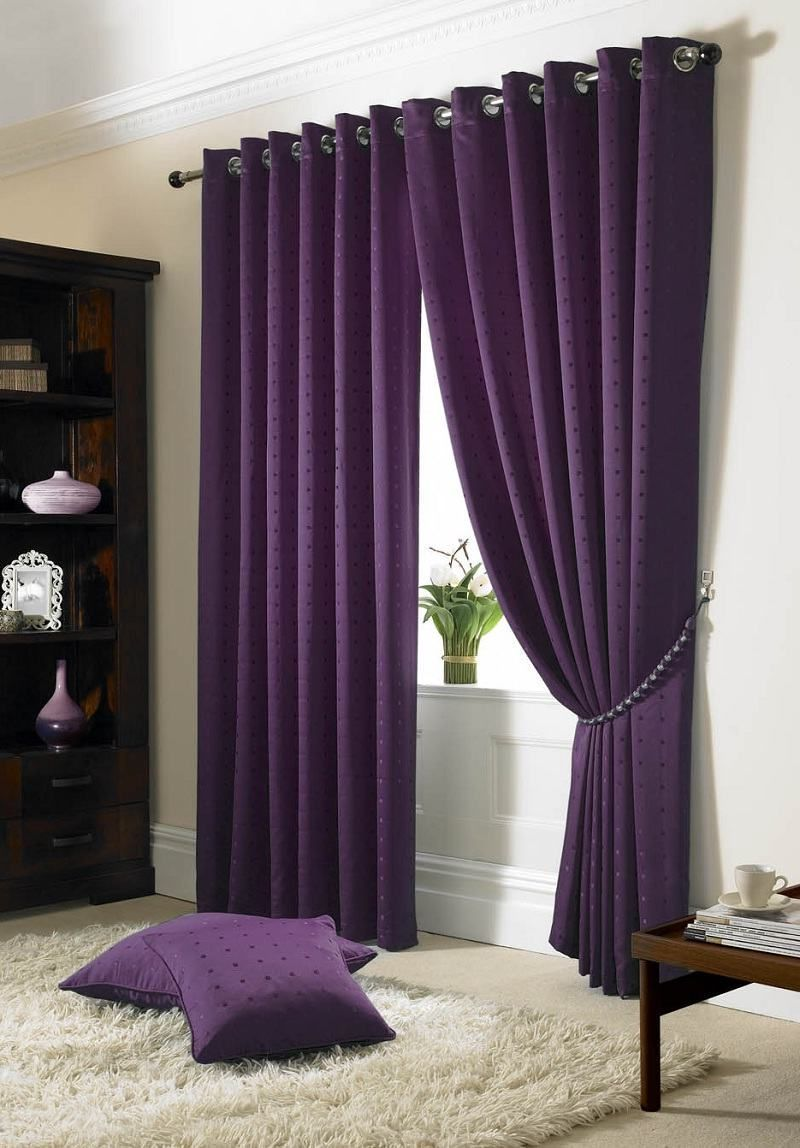 Living Room Curtains For Living Room Curtainsforlivingroom In 2020 Curtains Living Room Purple Living Room Purple Curtains Living Room