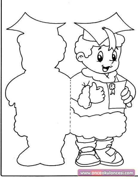 Pin do(a) filomena silva em educação pré-escolar 2