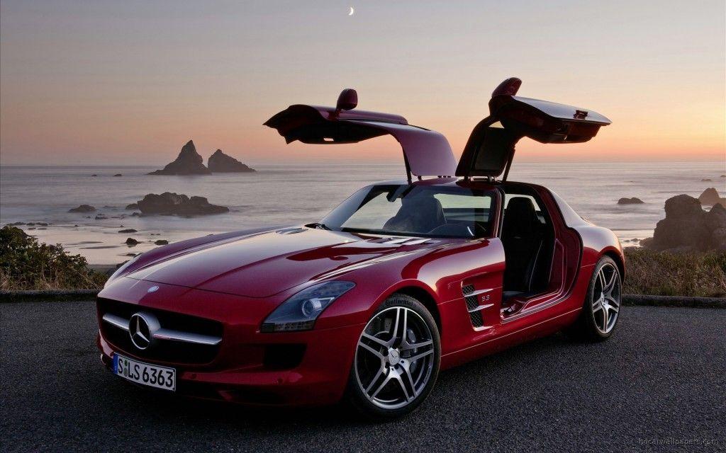 Wonderful Mercedes Benz Sls Amg Wallpaper Hd Hd Mercedes Benz Sls Amg Hd Photo  Wallpaper Loopele Cool