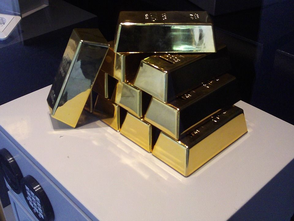 Today gold rate in India Gold rate, Today gold rate