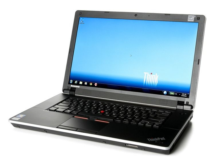 Lenovo ThinkPad Edge Laptop | Products I Love | Laptop, One