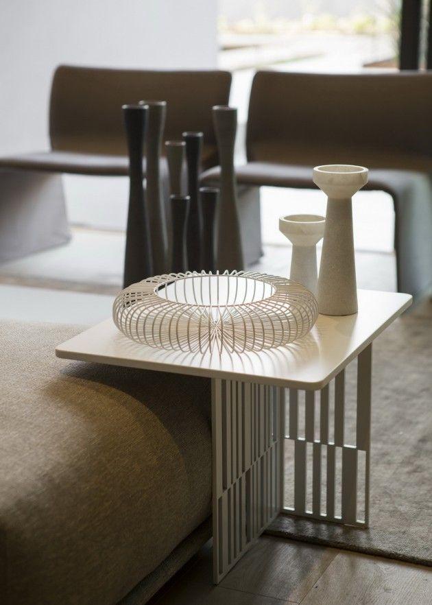 Pleasing House Sar Werner Van Der Meulen Atholl Johannesburg Ocoug Best Dining Table And Chair Ideas Images Ocougorg