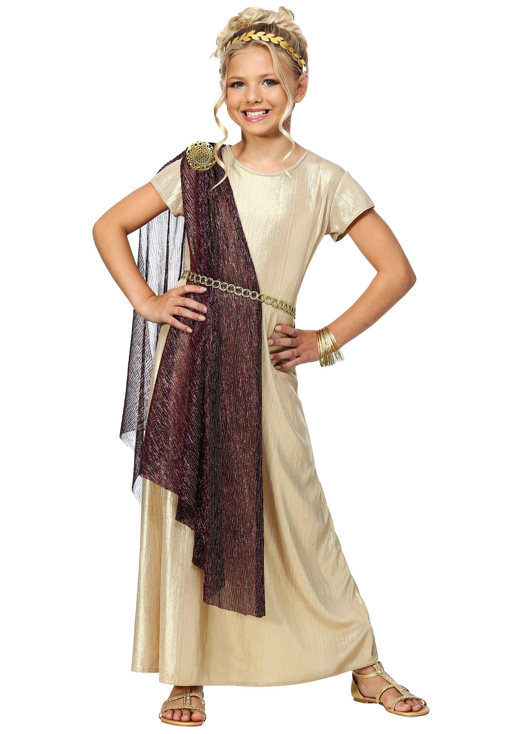 e33f4748045 Image result for 9 muse costume. Egyptian  amp  Greek Goddess ...