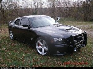 2008 Dodge Charger Srt8 With Custom Sercurity Forces Package Http Sickestcars Com 2013 05 20 2008 Dodge Charg Dodge Charger Dodge Charger Srt8 Charger Srt8