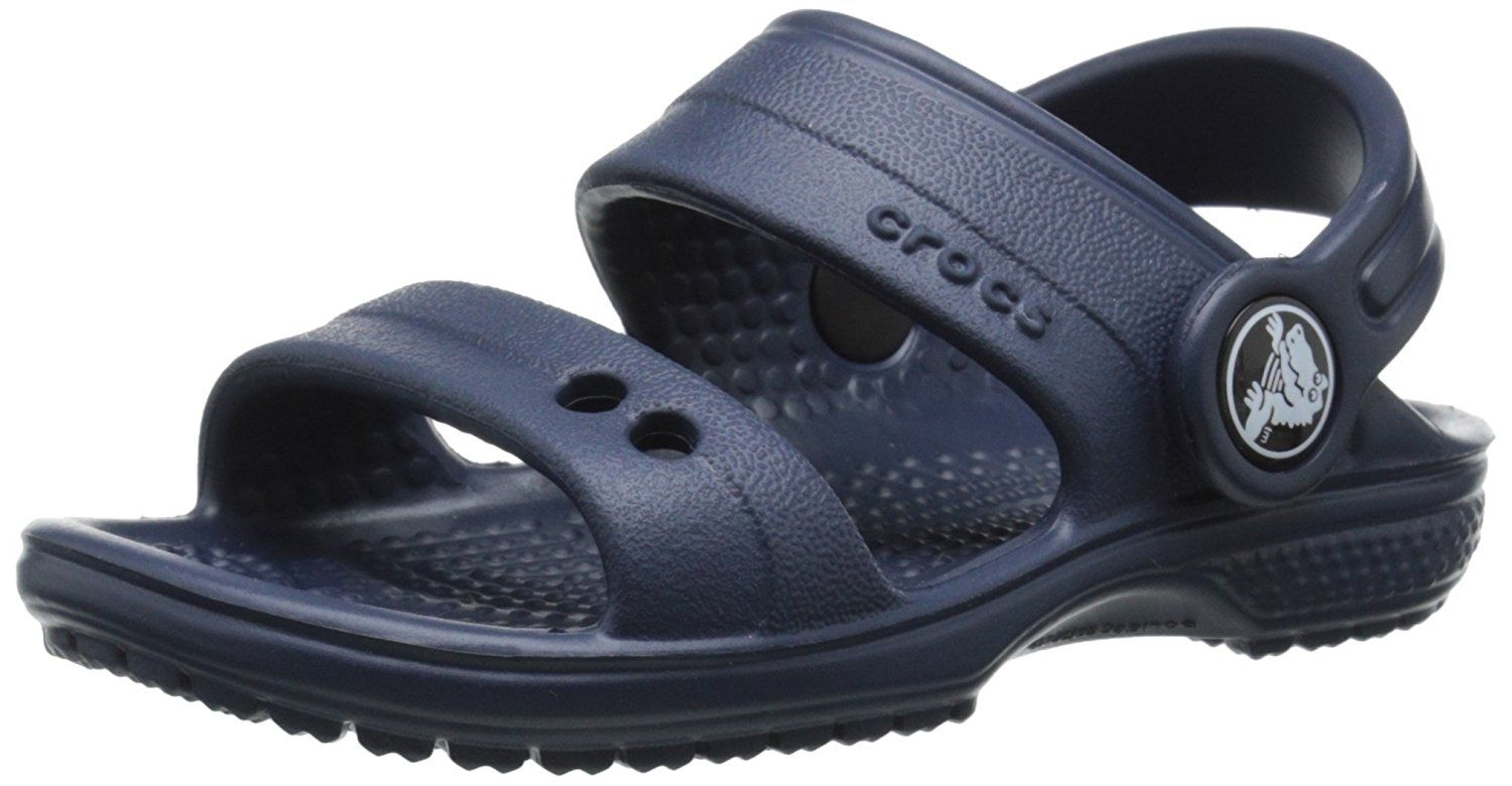 f6bda69cfbb95 crocs Kids  Classic Sandal     Check out this great image   Girls sandals