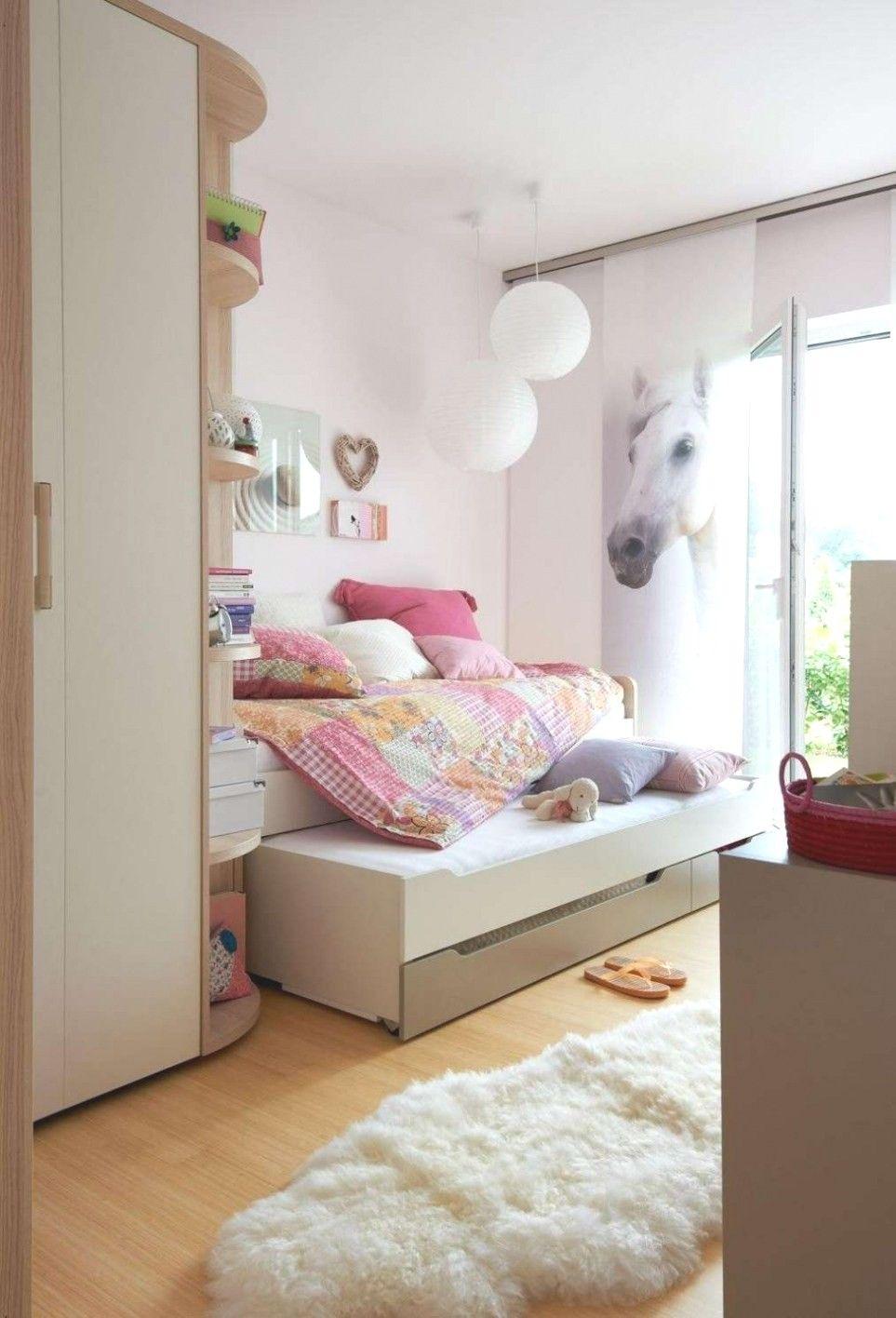 Schlafzimmer 9 Qm Einrichten Kleines Innerhalb Kinderzimmer 8