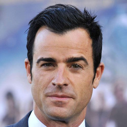 Best Hairstyles For Receding Hairlines Men S And Haircuts 2017