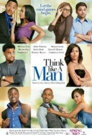 Think Like A Man movie