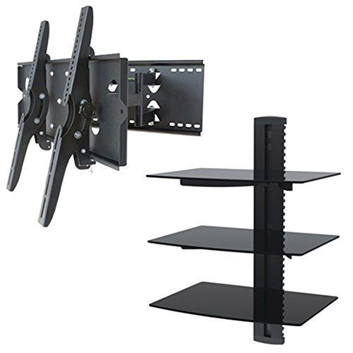 2xhome New Tv Wall Mount Bracket Tv Mount Features Pinterest