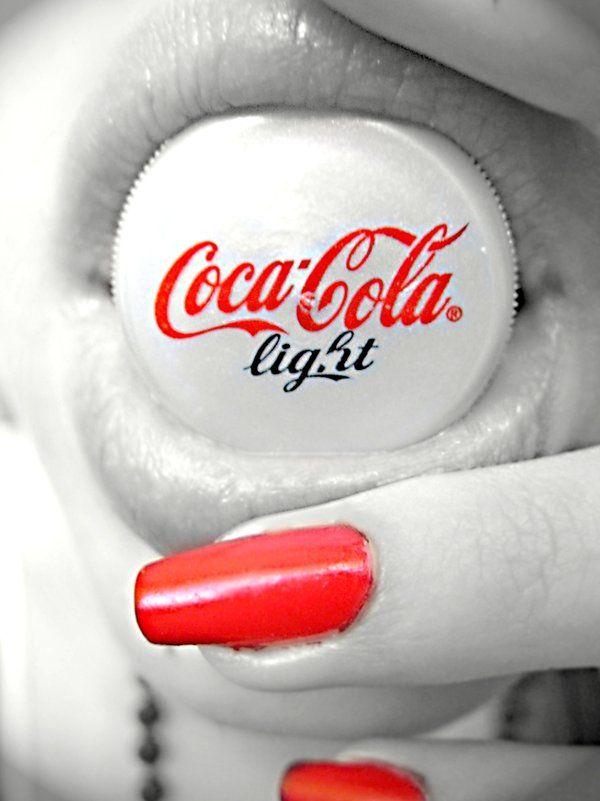 CocaCola+by+Martla.deviantart.com+on+@deviantART
