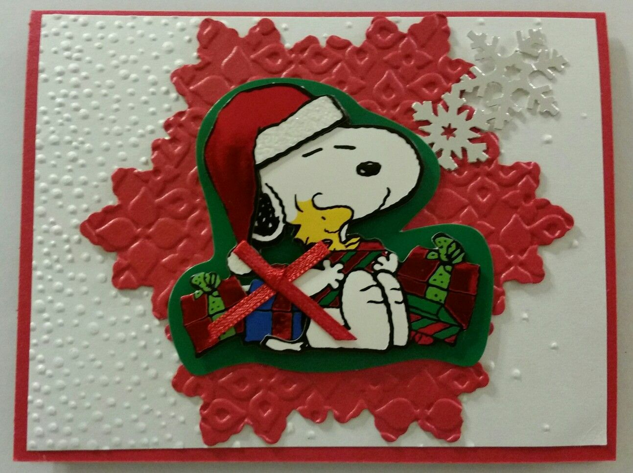 Holiday greeting cards costco tags handmade birthday card ideas snowflake die with costco gift tag costco gift tag cards a7078701aa552b395adf3e55300d37cf 537687642996820696 holiday greeting cards costco tags kristyandbryce Choice Image